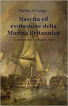 Bittorrent Descargar En Español Nascita Ed Evoluzione Della Marina Britannica Gratis Epub