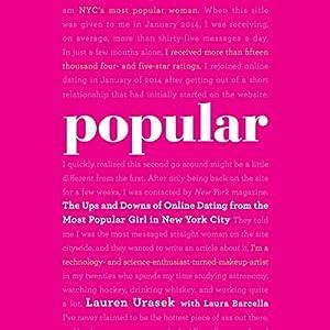 Popular Audiobook