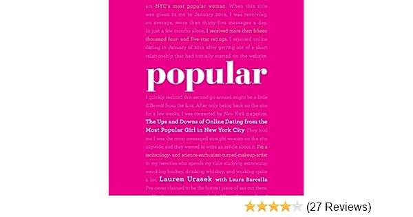 best dating website new york city
