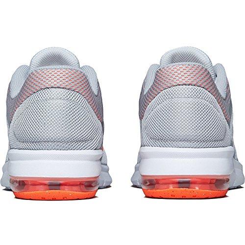 Nike Gris Femme Trail 50 Chaussures De 050 811100 pnTrHp
