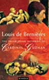 """The Troublesome Offspring of Cardinal Guzman"" av Louis De Bernieres"