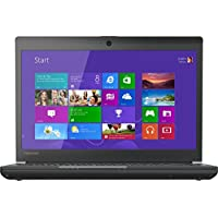 Toshiba Portege R30-A1320 13.3 LED Notebook - Intel Core i7 i7-4610M 3 GHz PT341U-05U01G