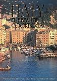 Italy, Lorenza De'Medici, 0002154463