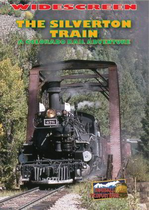 the-silverton-train-a-colorado-rail-adventure-dvd-2009