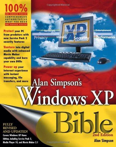 windows 8 bible - 6