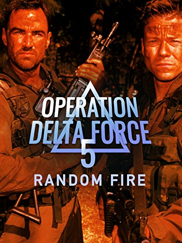 Operation Delta Force 5 ()