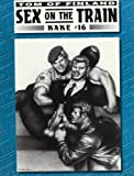 Sex on the Train, Tom of Finland, 1879055120