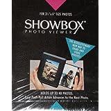 Showbox Photo Viewer