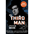 The Third Man: Enhanced Edition with Film Clips, Script and Archive Material from the Motion Picture