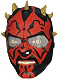 Star Wars Electronic Helmet Darth Maul