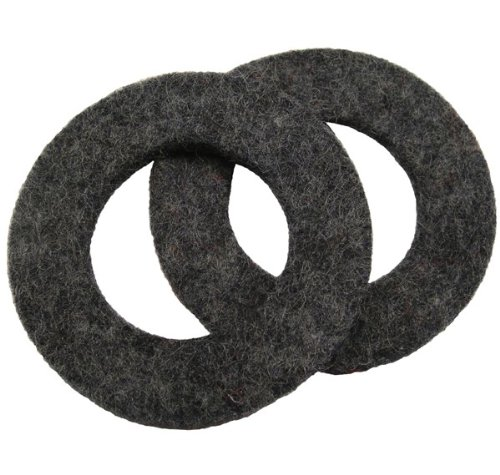pico-0897a-grey-felt-battery-post-corrosion-inhibitor-washers-100-per-package