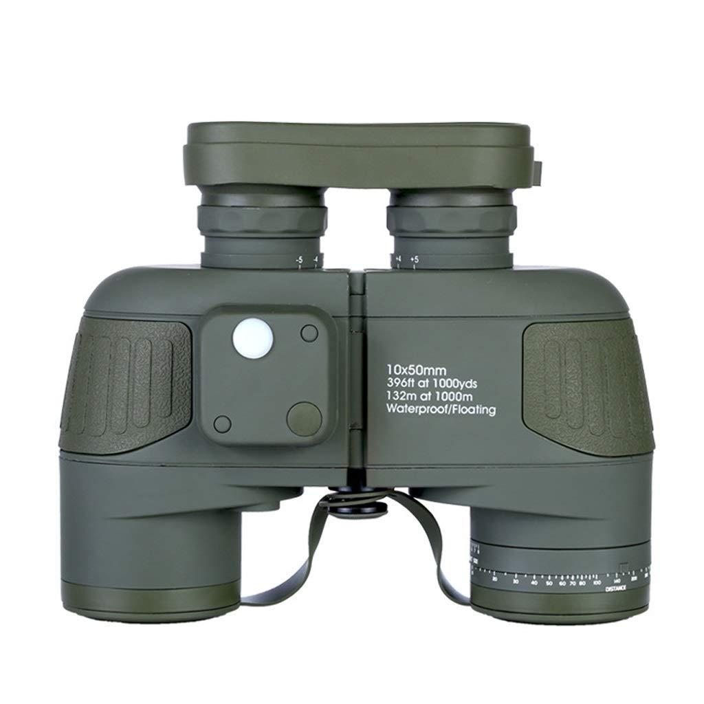 最先端 YCT 弱光可視双眼鏡屋外旅行ポータブル双眼鏡 B07RFJBS4L, リノベーションホーム:c3613057 --- pmod.ru