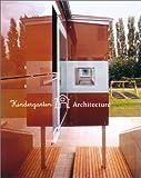 Kindergarten Architecture, Aurora Cuito and Paco Asensio, 1584231181