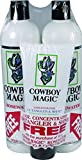 Cowboy Magic Value Pack