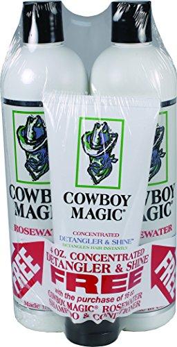 Cowboy Magic Value Pack (Magic Value Pack)