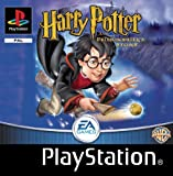 Harry Potter and the Philosopher's Stone (PS)