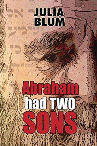 Abraham Had Two Sons (2nd edition)