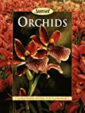 img - for Orchids (Sunset) book / textbook / text book