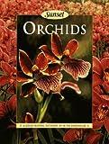 Orchids, John R. Dummire and Jack Kramer, 0376035560