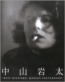中山岩太―Modern photography | ...