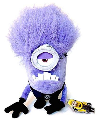 universal-studios-despicable-me-minions-mayhem-exclusive-purple-one-eye-evil-minion-plush-stuffed-an