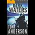 Dark Waters (The Barkley Sound Series Book 2)