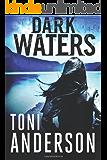 Dark Waters (Barkley Sound Book 2)