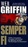 Semper Fi (The Corps, Book 1)
