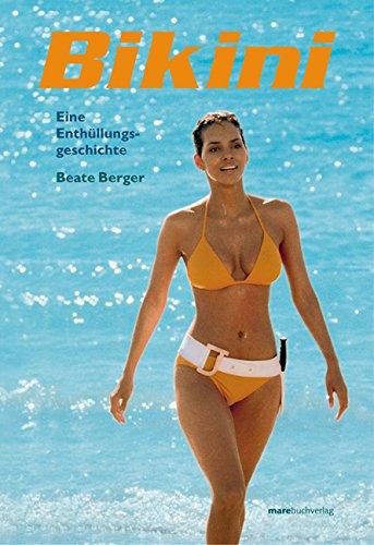 Bikini. - Berlin Bikini Shops
