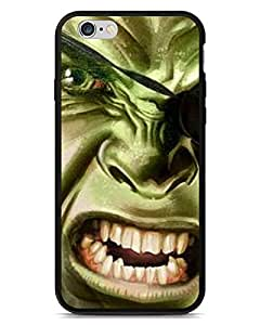 Landon S. Wentworth's Shop 2015 4586778ZD937203075I5S Hot Style Protective Case Cover For iPhone 5/5s(Secret Invasion)