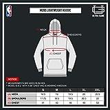Ultra Game NBA Utah Jazz Mens Super Soft