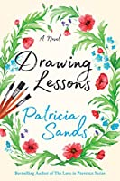 Drawing Lessons [Kindle Edition]