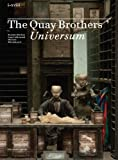 img - for The Quay Brothers' Universum by The Brothers Quay (2014-04-30) book / textbook / text book