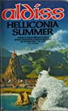 Helliconia Summer (Panther Books)