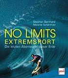 No Limits - Extremsport: Die letzten Abenteurer dieser Erde