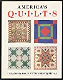 America's Quilts, Unknown, 0831703601