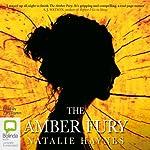 The Amber Fury | Natalie Haynes