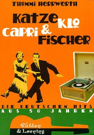 Katzeklo & Caprifischer