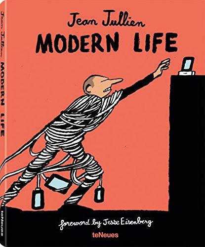 Image of Modern Life