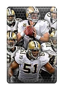 Elliot D. Stewart's Shop new orleansaints q NFL Sports & Colleges newest iPad Mini 2 cases