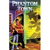 Phantom Town - Vhs