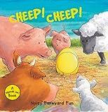 Cheep! Cheep!, Kathryn Smith, 0764157493