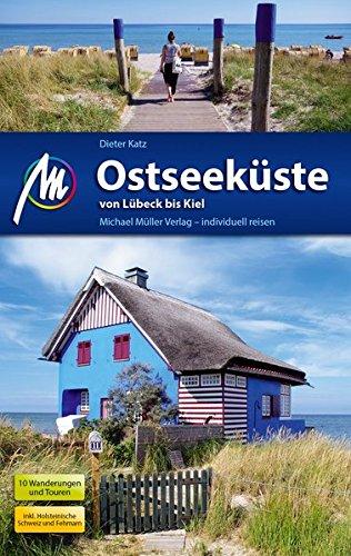 51QNSONGIlL 🇩🇪 Deutsche Ostsee