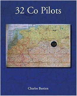 32 CoPilots