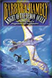Knight of the Demon Queen, Barbara Hambly, 0345421892