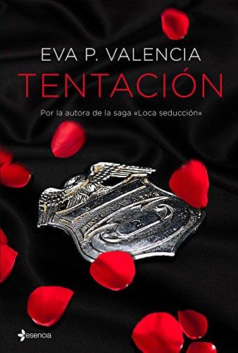Download PDF Tentación