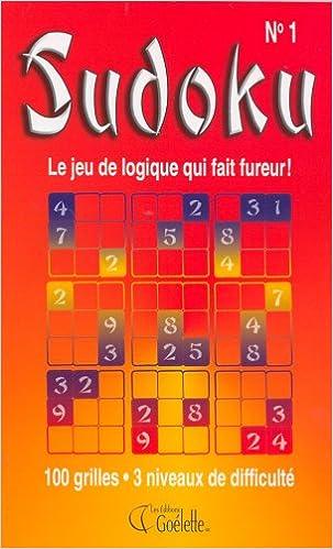 Sudoku | Free Pdf Book Download Website