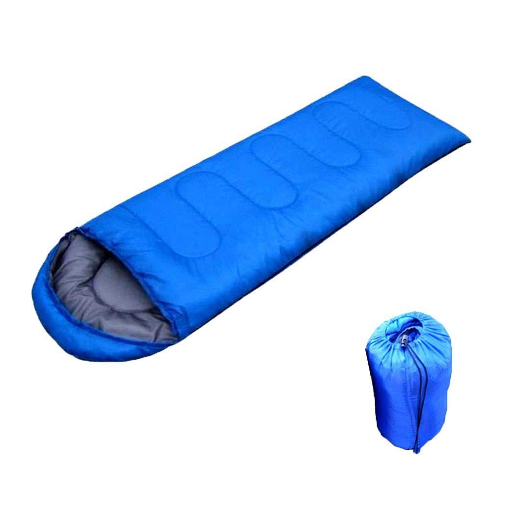 エンジェルフォールベネズエラ枕カバー枕カバークッションカバー18×18インチ   B00SH1ETSI