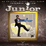 Ji ~ Expanded Edition /  Junior