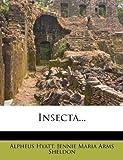 Insecta..., Alpheus Hyatt, 1271961431